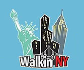 Old Walkin NY Logo.JPG