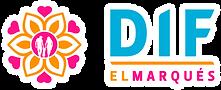 Logotipo DIF 2018-2021.png