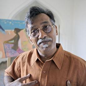 Jayakumar Reddy.jpg