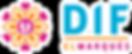 Logo DIF transparente.png