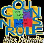 Mrs. Schmitz Counselor.png