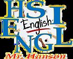 English Hanson.png