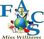 FACS.jpg
