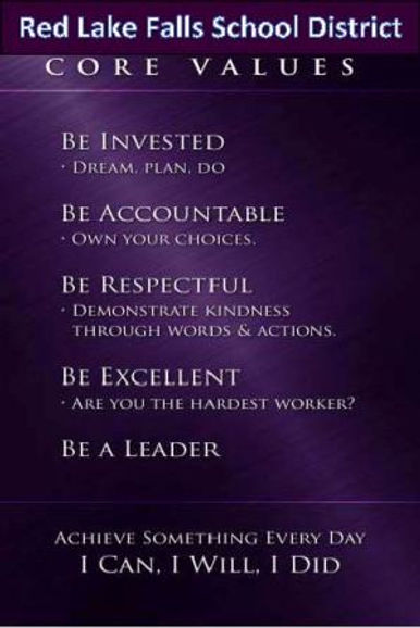 Core Values for web page new.jpg