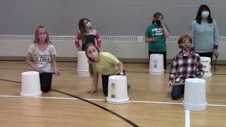 6th grade bucket drumming.jpg