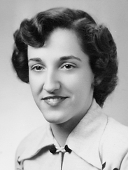 Jeanne Morinville Dufault.png