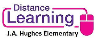 distance-learning  Hughes.jpg
