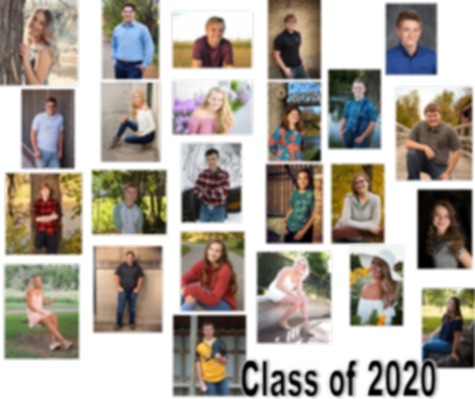 Class of 2020 for Web.png