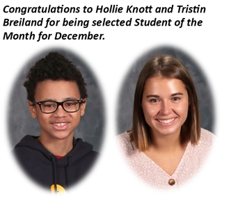 December Students of the Month 2020.png