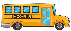 Cute-school-bus-clip-art-free-clipart-im