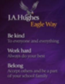 JAHughes_EagleWay_new.jpg