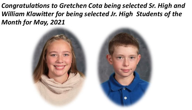 Students of the Month for May 2021.jpg