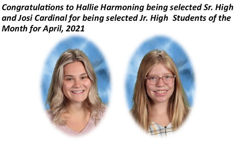 Students of the Month for April 2021.jpg