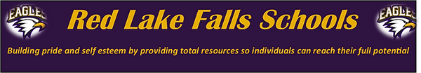 Red Lake Falls School Web Header.png