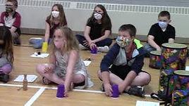 4th grade music demonstration.jpg