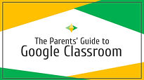 Google Classroom Guide for Parents.jpg