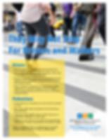MN Crosswalk Flyer.png