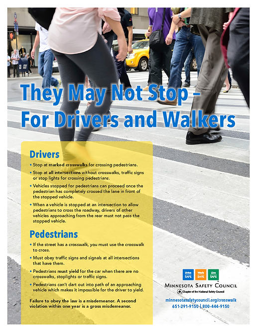 MN Crosswalk Flyer.png