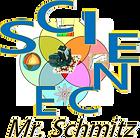 science schmitz.png