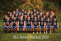 Rebel Football Team 2020.jpg