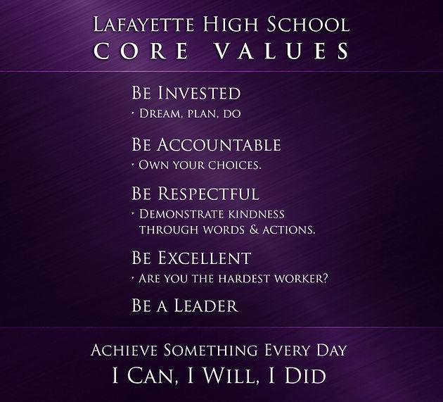 Lafayette_CoreValues_Website (002).jpg