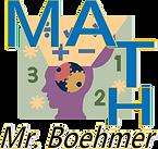 Math Boehmer.png