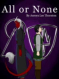AllorNone_Cover.jpg