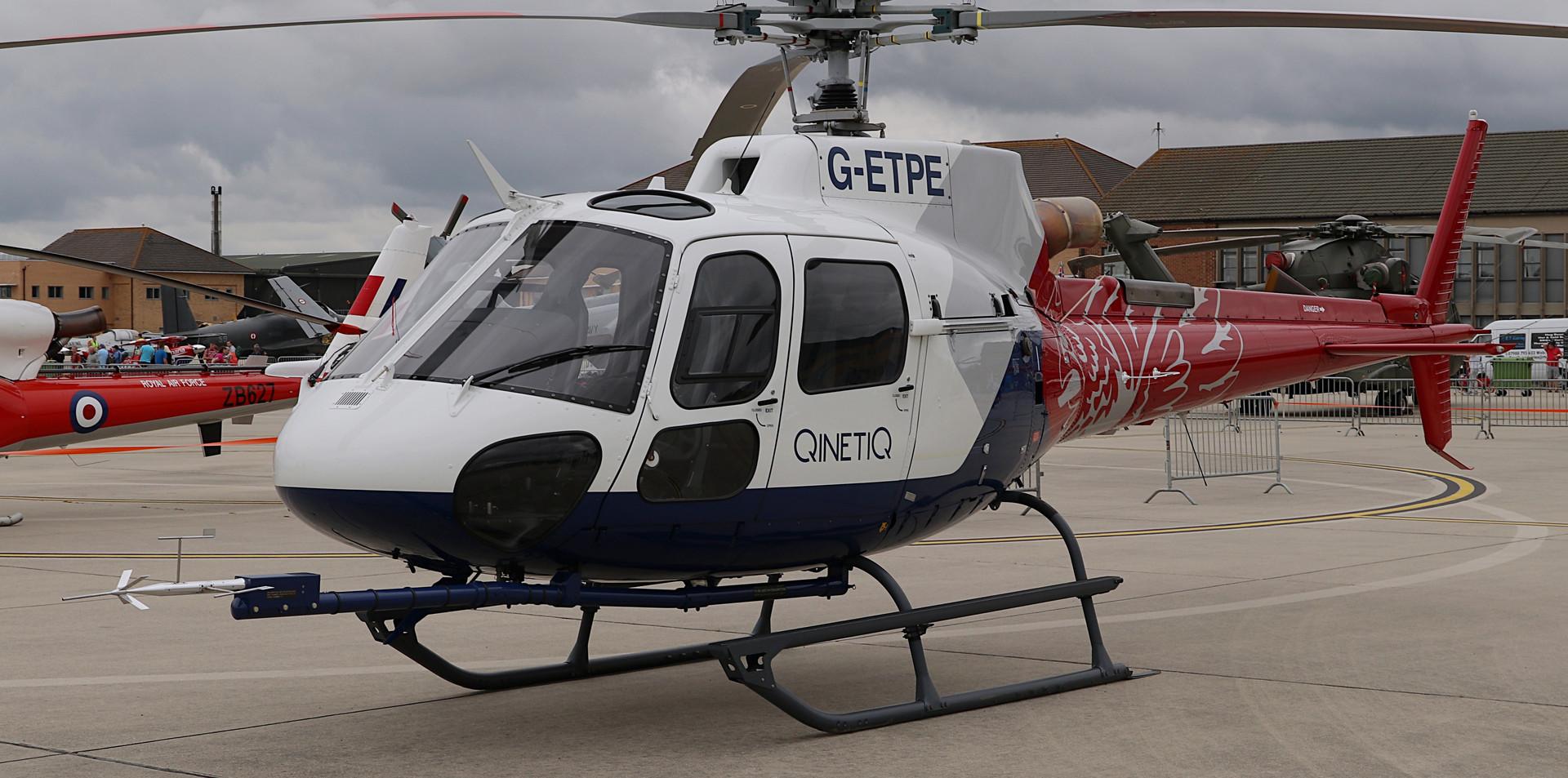Qinetq AS355 RNIAD 2019 (84).JPG