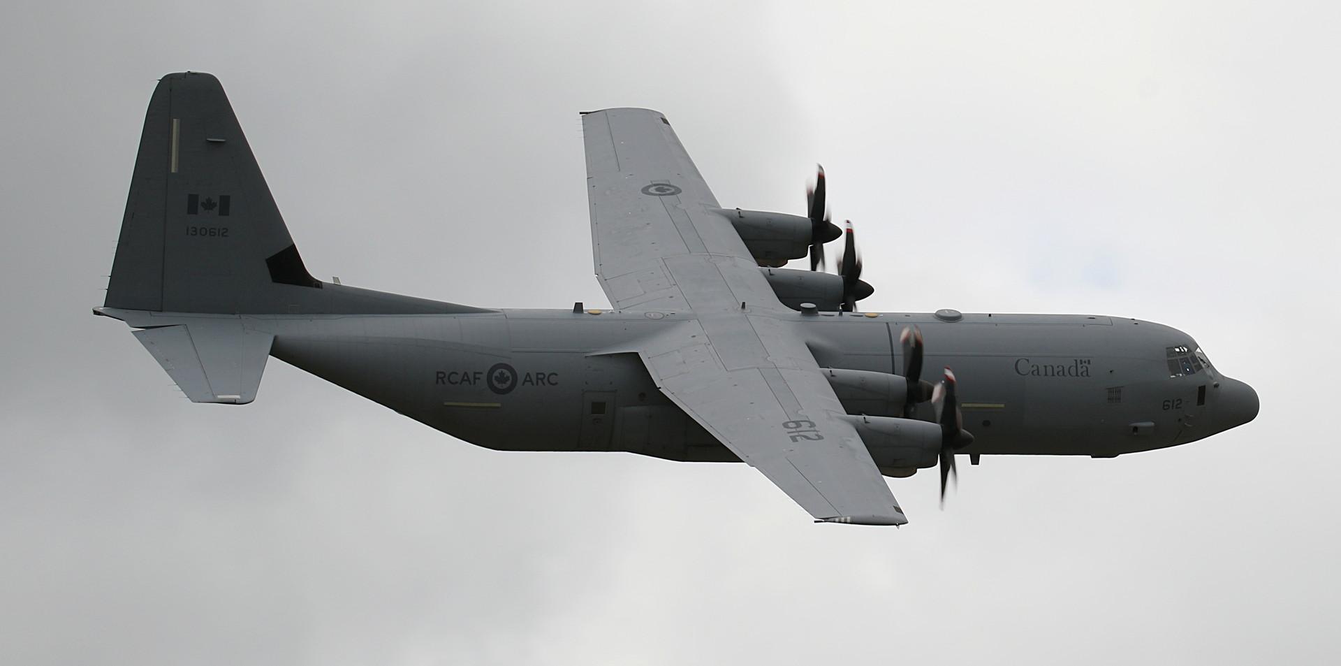 RCAF CC-130J RNIAD 2019 (7).JPG