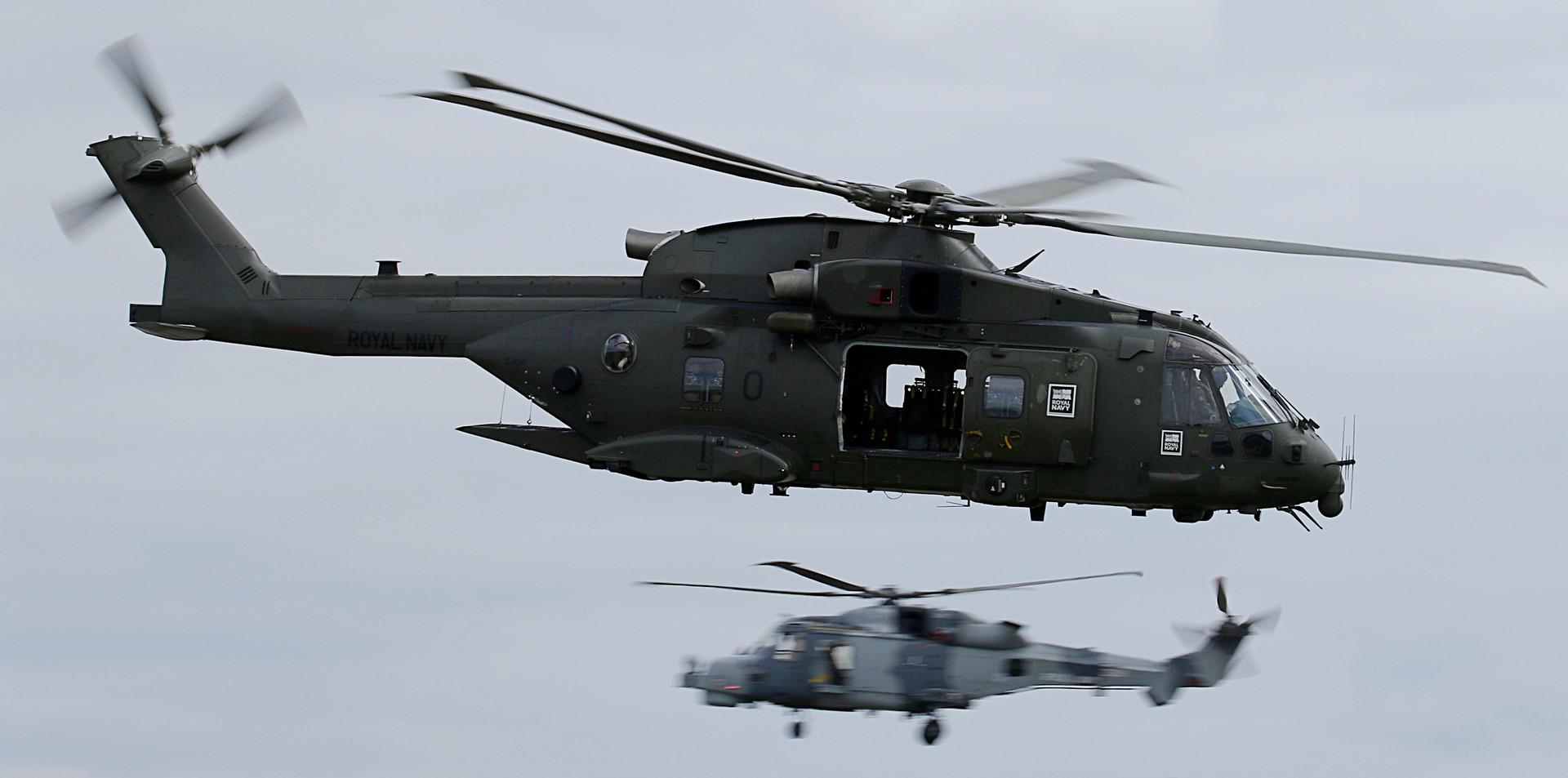 Royal Navy Merlin RNIAD 2019 (10).JPG