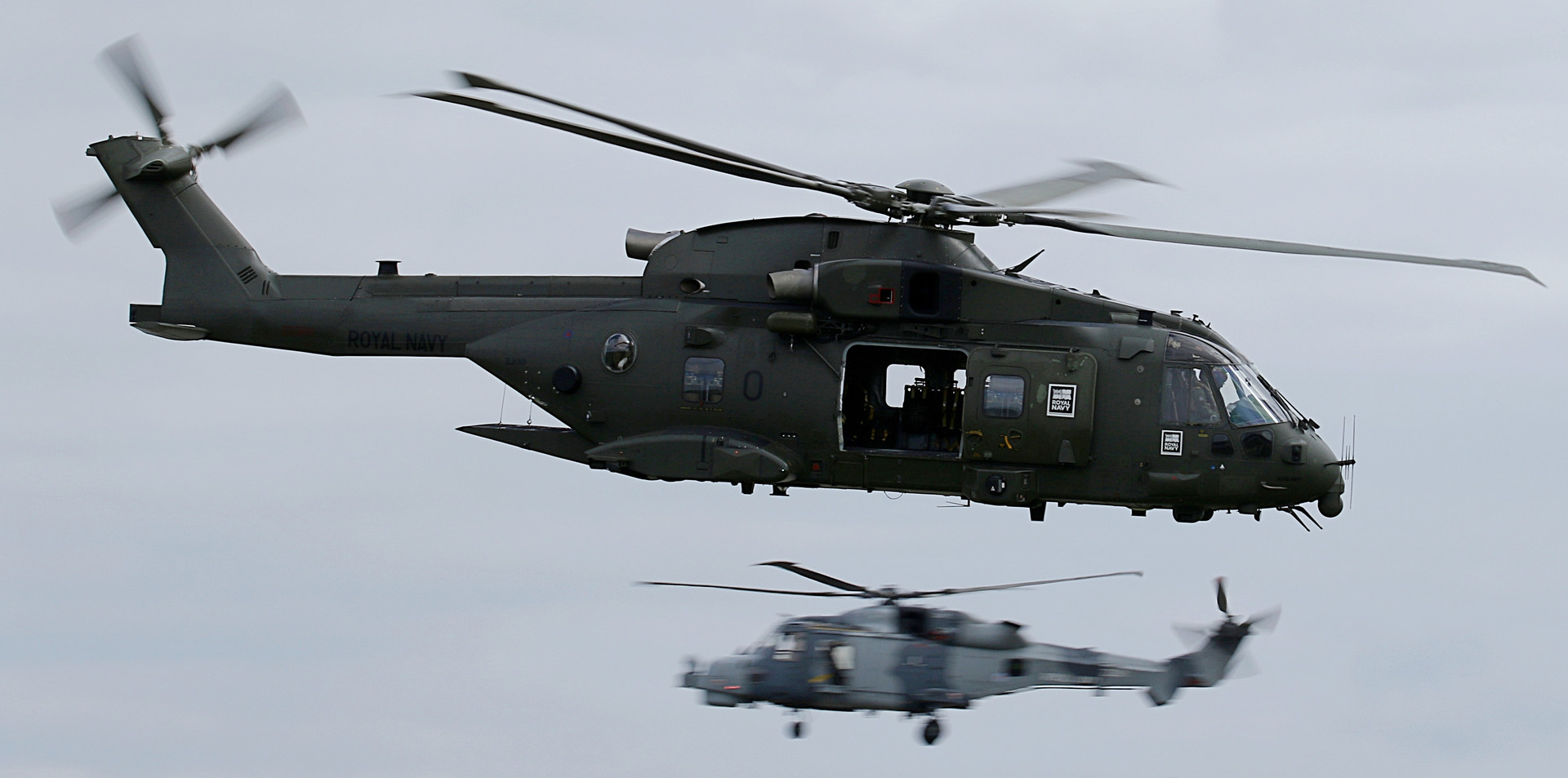 Royal Navy Merlin RNIAD 2019 (10).JPG
