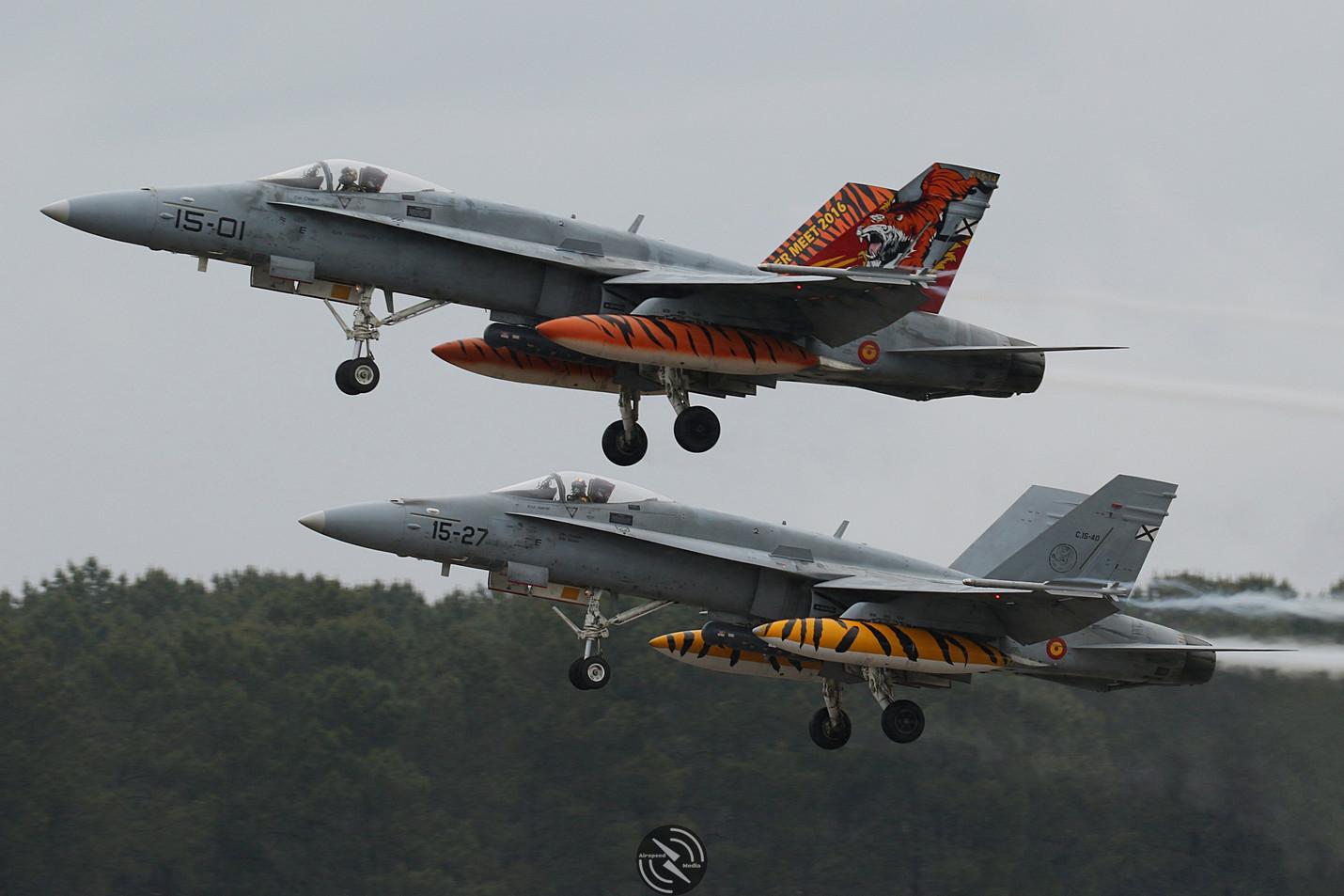 EdA F-18 NATO Tiger Meet 2019 (21).JPG