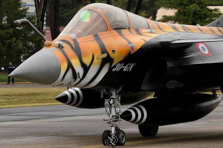 AdlA Rafale NATO Tiger Meet 2019 (3).JPG