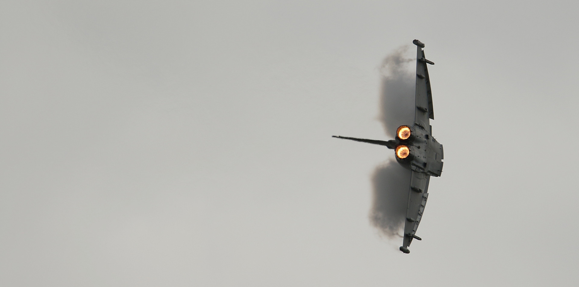 RAF Typhoon RNIAD 2019 (87).JPG