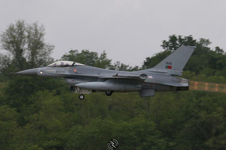 FAP F-16 NATO Tiger Meet 2019 (33).JPG