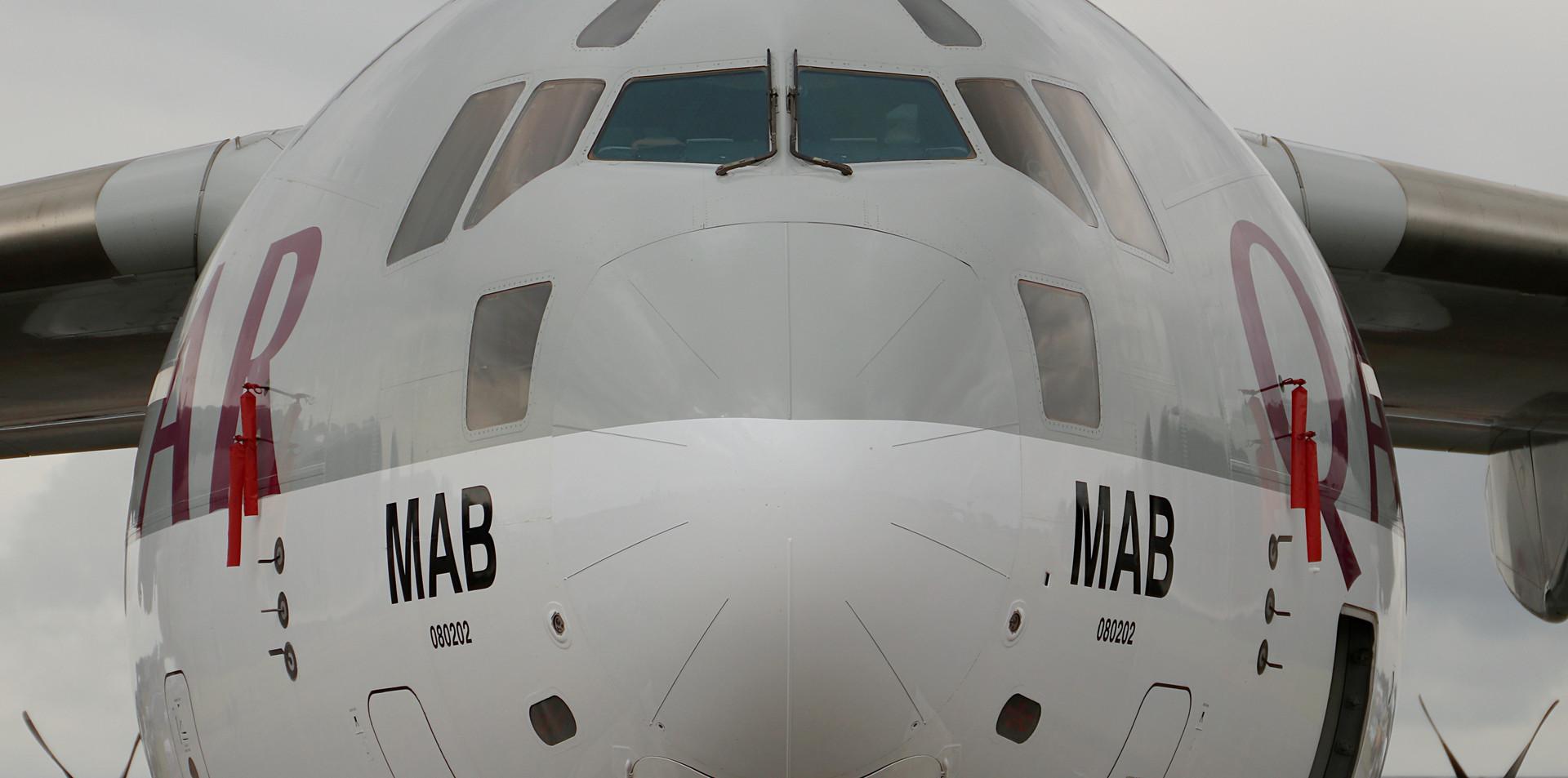 Qatar C-17A RNIAD 2019 (7).JPG