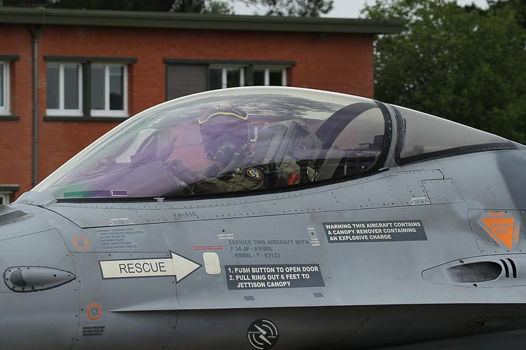 BAC F-16 NATO Tiger Meet 2019 (26).JPG