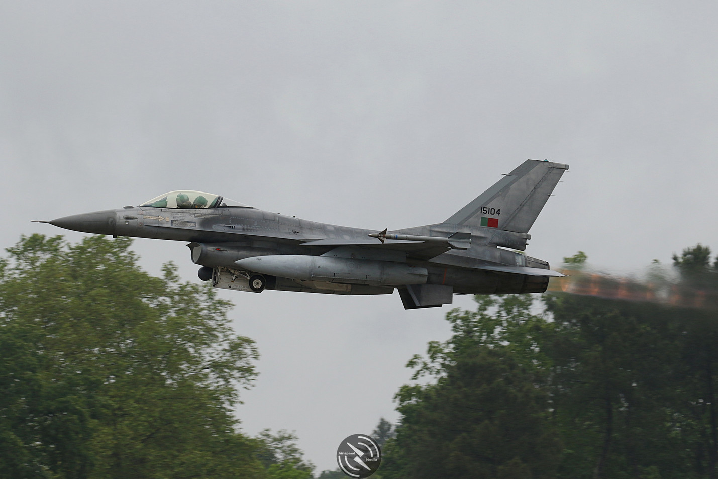 FAP F-16 NATO Tiger Meet 2019 (16).JPG