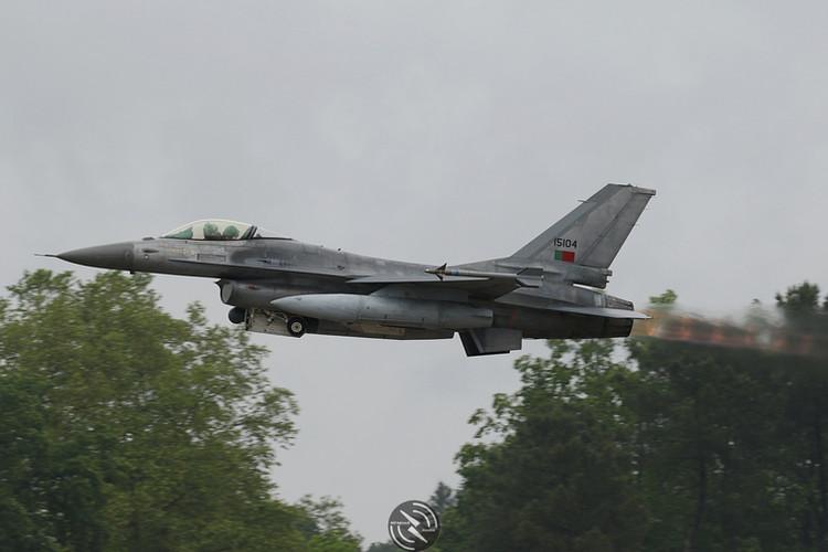 FAP F-16 NATO Tiger Meet 2019 (16).JPG