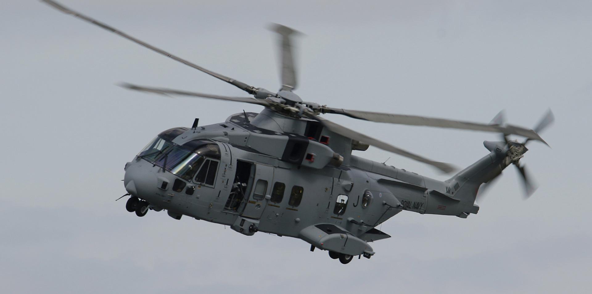 Royal Navy Merlin RNIAD 2019 (12).JPG