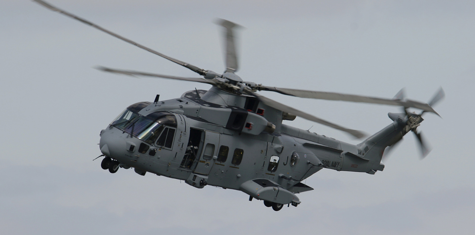 Royal Navy Merlin RNIAD 2019 (12).JPG
