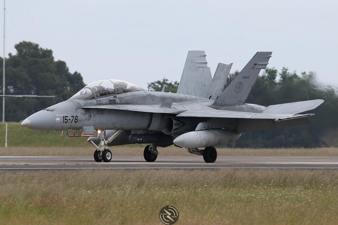 EdA F-18 NATO Tiger Meet 2019 (78).JPG