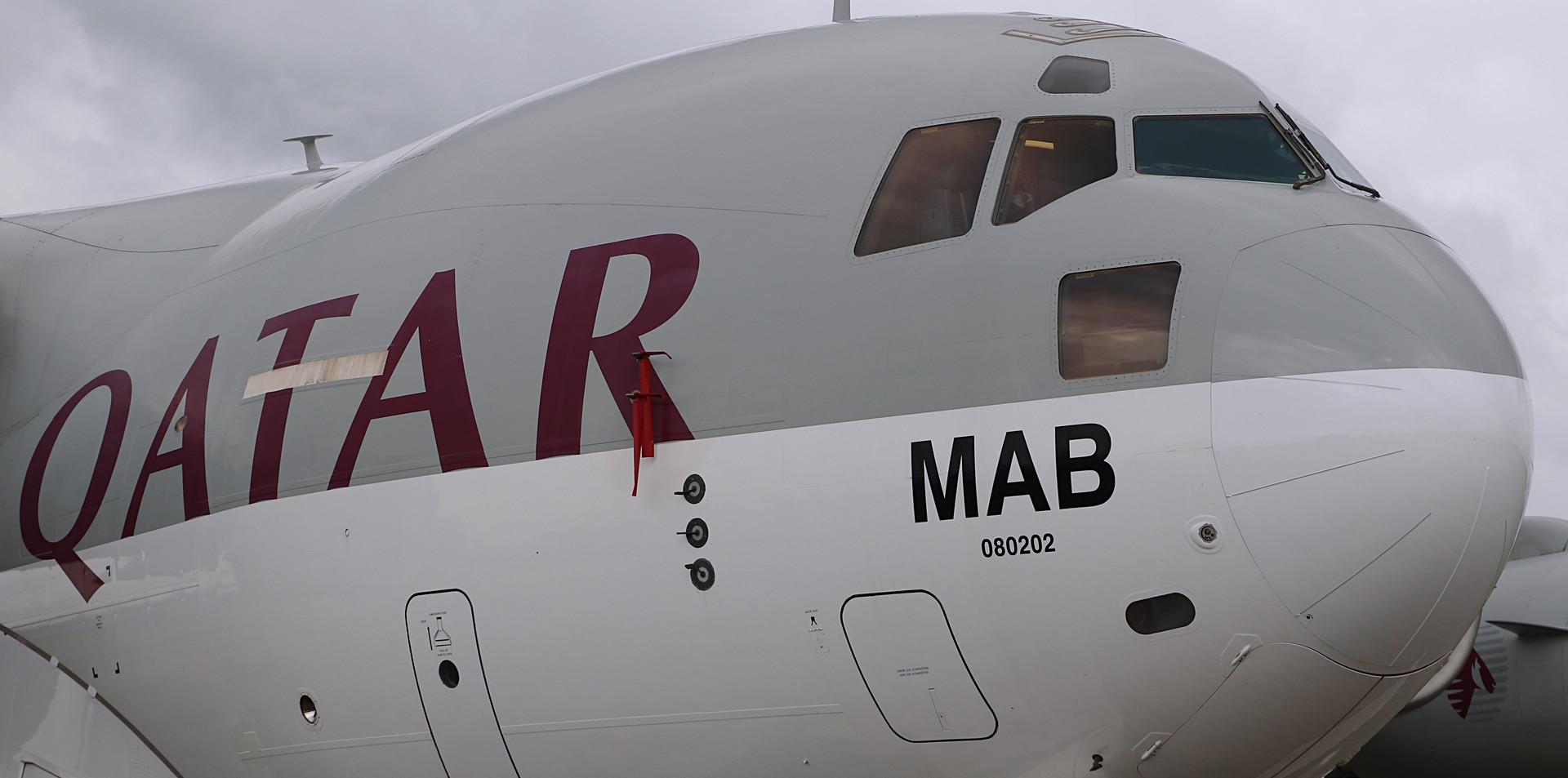 Qatar C-17A RNIAD 2019 (10).JPG