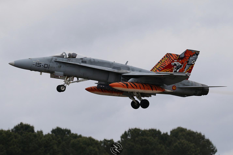 EdA F-18 NATO Tiger Meet 2019 (29).JPG