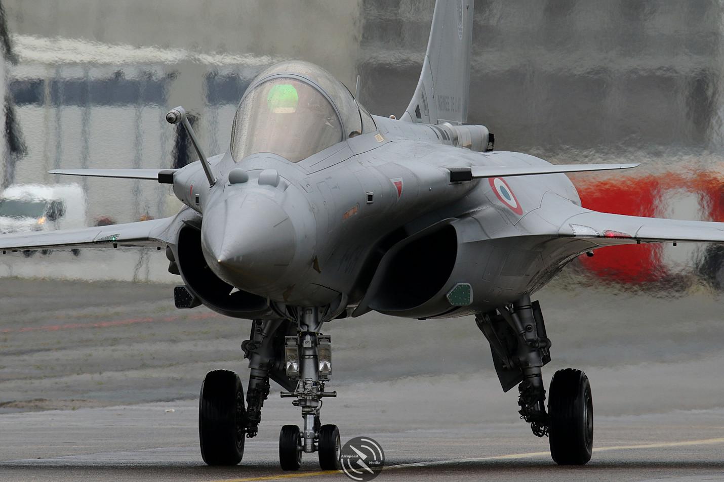 AdlA Rafale NATO Tiger Meet 2019 (16).JP