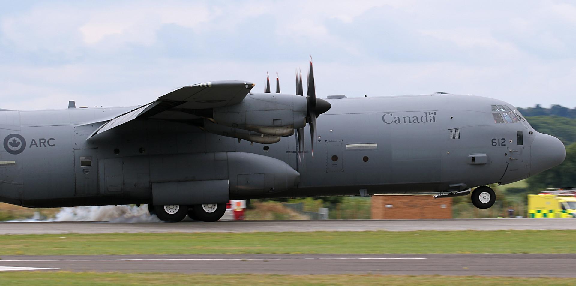RCAF CC-130J RNIAD 2019 (3).JPG