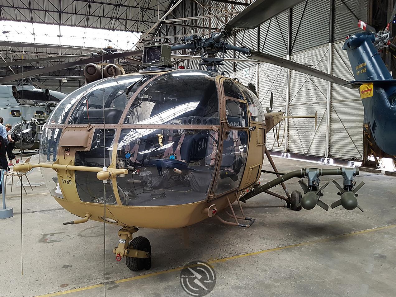 Alouette III Dax museum (4).jpg