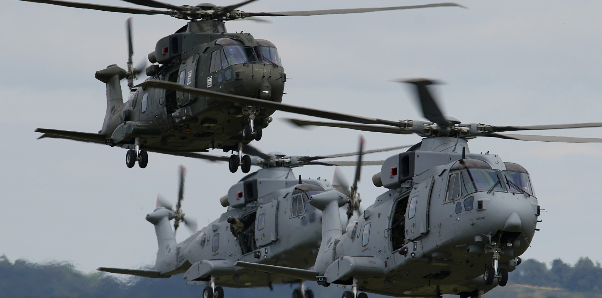 Royal Navy Merlin RNIAD 2019 (18).JPG