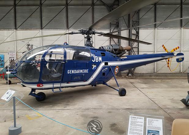 Alouette III Dax museum (3).jpg