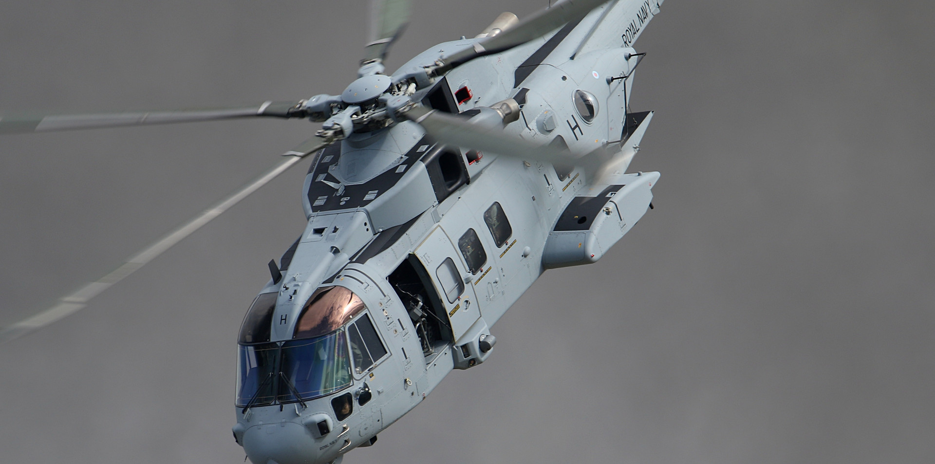 Royal Navy Merlin RNIAD 2019 (24).JPG